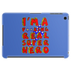 Super Hero Tablet