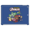 Super Smash Avengers Tablet