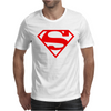 Super Tata Mens T-Shirt