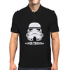 Super Trooper Mens Polo