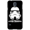 Super Trooper Phone Case