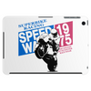 Superbike Racing Tablet