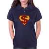 superdollar Womens Polo