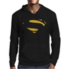 Superman - Man Of Steel - Cult Film Mens Hoodie
