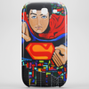 SUPERMAN Phone Case