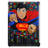 SUPERMAN Tablet (vertical)