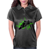 Supermoto Racing Womens Polo