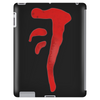 Supernatural Mark of Cain Tablet