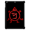 Supernatural Tablet