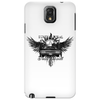 Supernatural Team Free Will Phone Case