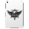 Supernatural Team Free Will Tablet