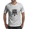 Supernatural Team Free Will White Mens T-Shirt