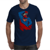 SuperPool Mens T-Shirt