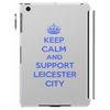 support leicester city Tablet