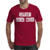 Support Local Music Mens T-Shirt
