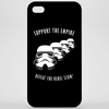 Support The Empire Phone Case