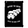 Support The Empire Tablet (vertical)