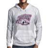 Support The Sweet Babies! Mens Hoodie