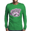 Support The Sweet Babies! Mens Long Sleeve T-Shirt