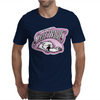 Support The Sweet Babies! Mens T-Shirt