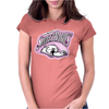 Support The Sweet Babies! Womens Fitted T-Shirt