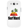 Surf Hard Phone Case