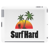 Surf Hard Tablet