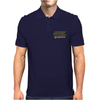 Surf Wars Mens Polo