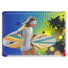 Surfer Chic Tablet