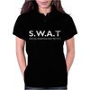 SWAT Womens Polo