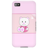 sweet bear Phone Case