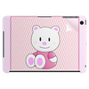 sweet bear Tablet (horizontal)