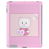 sweet bear Tablet (vertical)