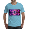 Sweet Cat Mens T-Shirt