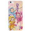 Sweet Melody Phone Case