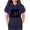 Swimming Womens Polo