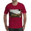Swiss Landscape Mens T-Shirt