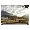 Swiss Landscape Tablet (horizontal)