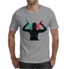 Sword Art Online Kirito Mens T-Shirt