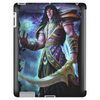 sword man Tablet