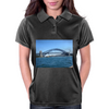Sydney Harbour Bridge Womens Polo