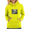 syltsign Womens Hoodie