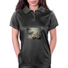 syltsign Womens Polo