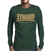 Symarip Skinhead Moonstomp Mens Long Sleeve T-Shirt