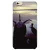T-Shirt, Wall Art, Phone Case, Soul Phone Case