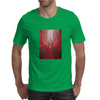 t-shirt,wall art,phone case,pheonix,bird,fire,flames,resurrection,re-birth, Mens T-Shirt