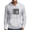 TAGIMAUCIA Mens Hoodie