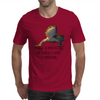 take a picture it will last longer Mens T-Shirt