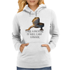 take a picture it will last longer Womens Hoodie