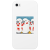 Take Me Home with You Phone Case